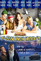 Primary image for Ten Inch Hero