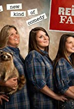 My Big Redneck Family