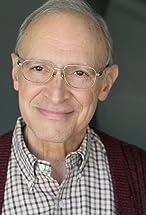 Robert Arce's primary photo