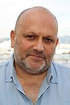 Image of Eran Riklis