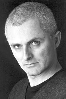 Alessandro Dieli Picture