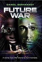 Image of Future War