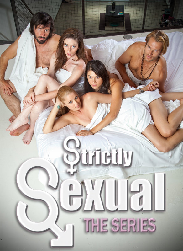 Strictly Sexual 2008 Watch Online