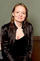 Image of Cara Seymour