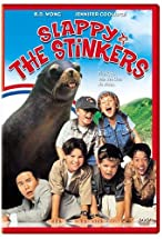 Primary image for Slappy and the Stinkers