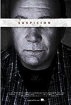 Primary image for Suspicion