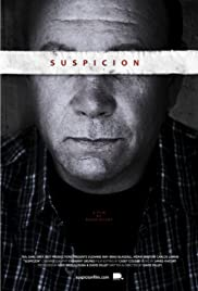 Suspicion(2012) Poster - Movie Forum, Cast, Reviews