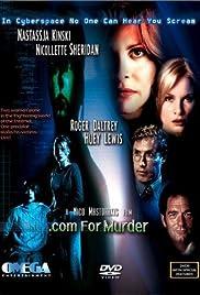 .com for Murder(2002) Poster - Movie Forum, Cast, Reviews