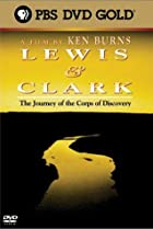 Image of Lewis & Clark: The Journey of the Corps of Discovery