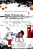 Image of The Romance of Loneliness