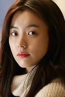 Aktori Hyo-ju Han