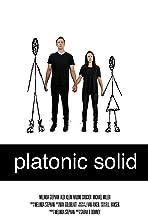 Platonic Solid
