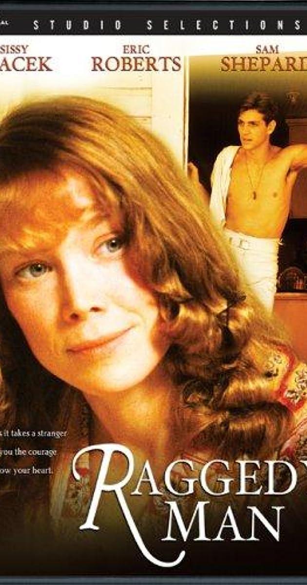 List Of Movies Wife Affair  Cuckold  Sunnyidahocom-2716