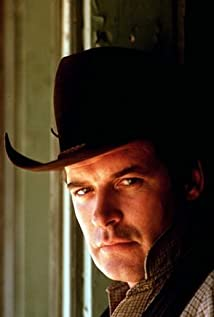 peter breck actor