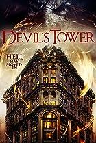 Image of Devil's Tower