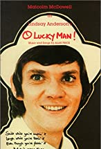 Primary image for O Lucky Man!