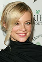 Amy Smart's primary photo