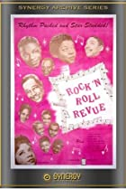 Image of Rock 'n' Roll Revue