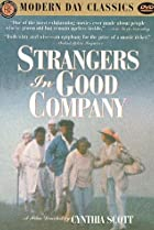 Image of Strangers in Good Company