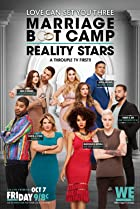 Image of Marriage Boot Camp: Reality Stars