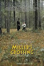 Miller s Crossing(1990)