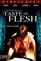 Image of Taste of Flesh