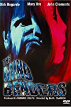 Image of The Mind Benders