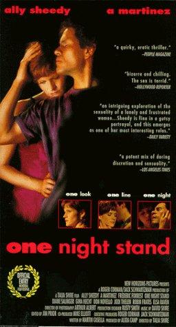 One Night Stand (1995)