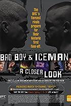 Image of Bad Boy & Iceman: A Closer Look