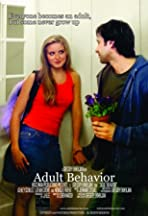 Adult Behavior