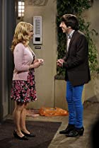 Image of The Big Bang Theory: The Vengeance Formulation