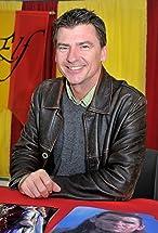 Mark Ferguson's primary photo