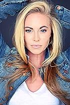 Image of Danielle Chuchran