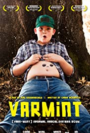 VARMiNT Poster