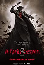 Primary image for Jeepers Creepers III