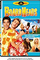 Image of Beach Movie