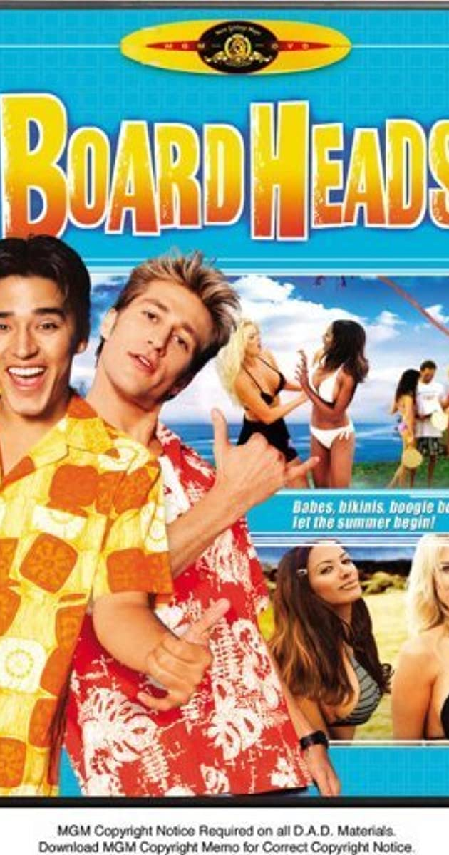 Movie beaches is rated