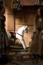 Image of Legend of the Seeker: Puppeteer