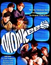 """""""The Monkees"""""""