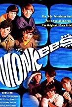Primary image for The Monkees