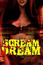 Image of Scream Dream