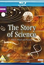 Image of The Story of Science