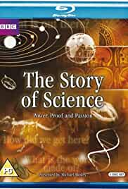 The Story of Science (2010)