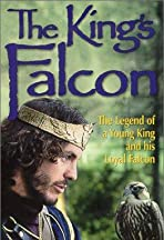 The King's Falcon