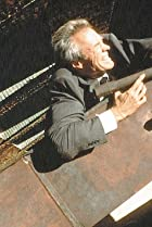 Image of Frank Horrigan