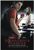 Dangerous Lessons