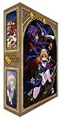 Chrono Crusade (2003) Poster