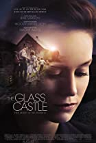 Image of The Glass Castle