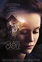 Primary image for The Glass Castle