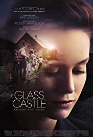 The Glass Castle (2017), film online HD subtitrat în Română